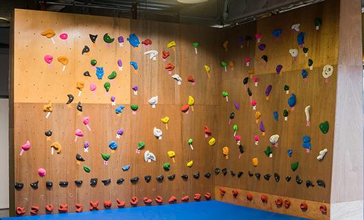 Kids Wall(子供用)