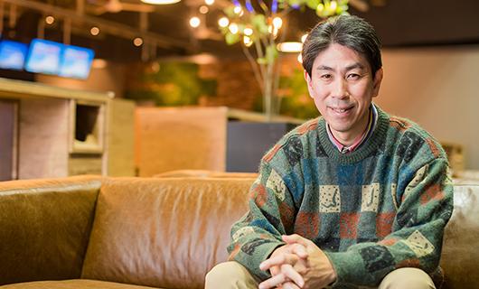 伝説のドリラー 和田幸正の紹介