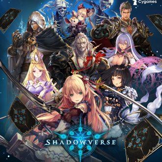 Shadowverse ES地方大会 愛媛inKIT