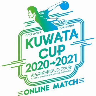KUWATACUP2020→2021