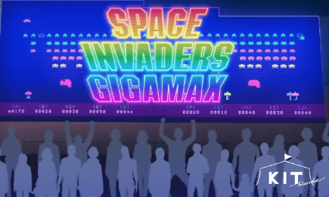 290190302_space_invaders_thumbnail